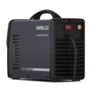 IWELD TIG 220 DIGITAL PULSE RC Hegesztő inverter