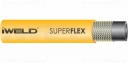 SUPERFLEX propán tömlő 9,0x3,5mm